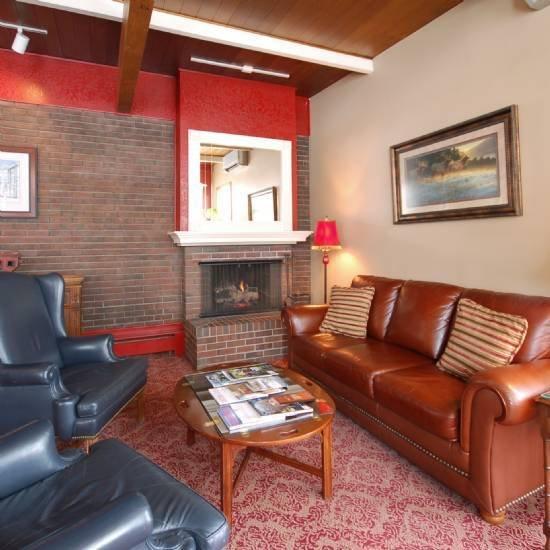 Hotel Bristol - Steamboat Springs, CO