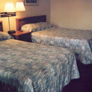 Value Inn Motel Sandusky - Sandusky, OH