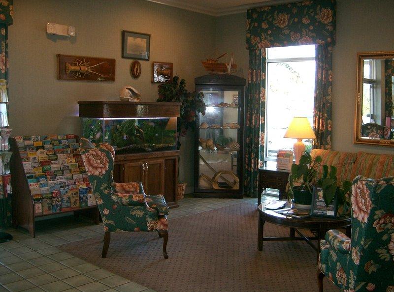 America's Best Inn - Foley, AL