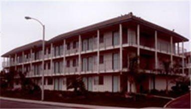 Motel 6 - New Cumberland, PA