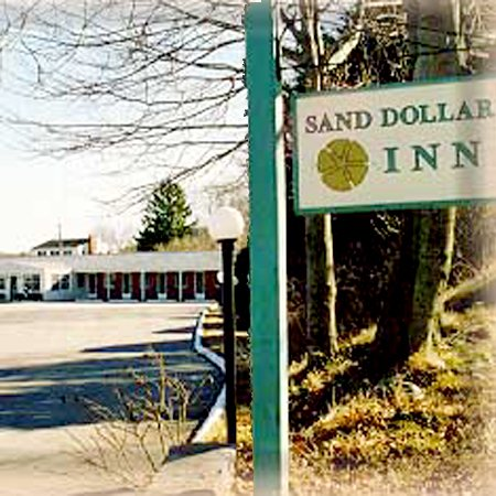 Sand Dollar Inn Westerly