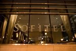 Sofitel Philadelphia