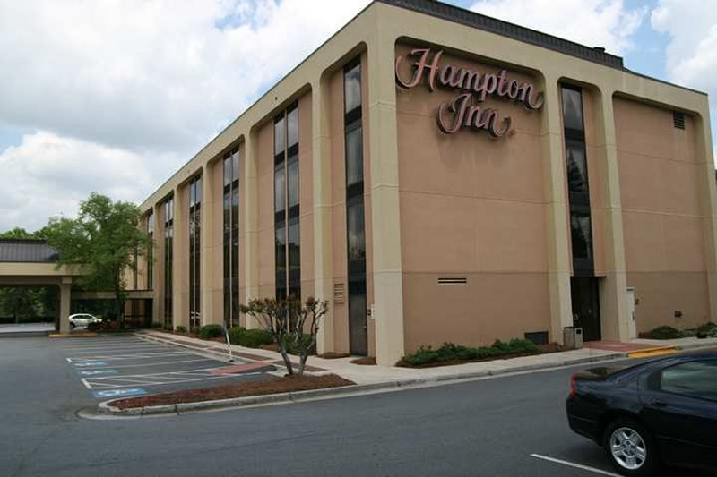 Hotel deals in north ga
