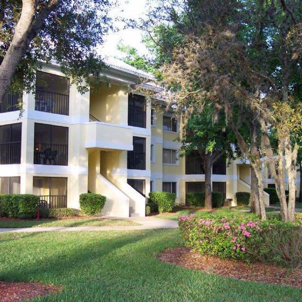 Silver Lake Resort - Kissimmee, FL
