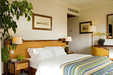 Real Bellavista Hotel & Spa - Classic Room