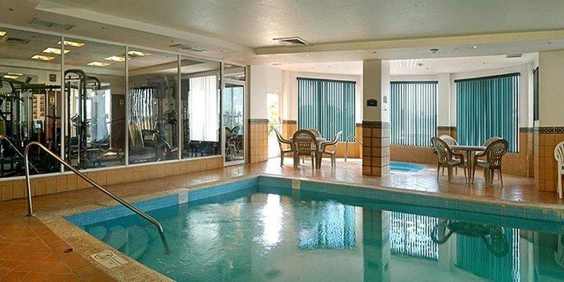 Hotel.de - Hotel Hilton Garden Inn Monterrey