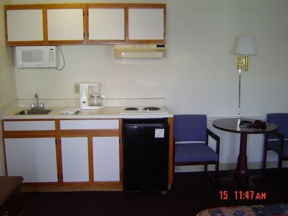 Guest House - Savannah, GA