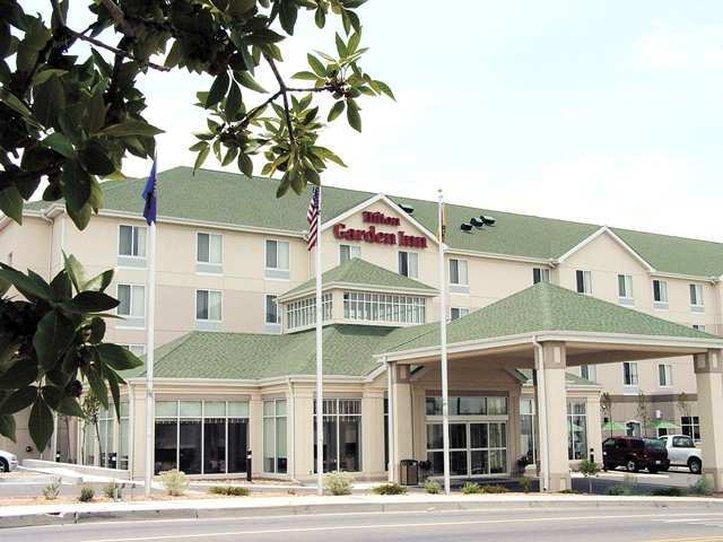 Motels In Newburgh Ny