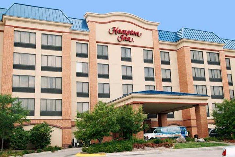 Hotels by horseshoe casino council bluffs iowa