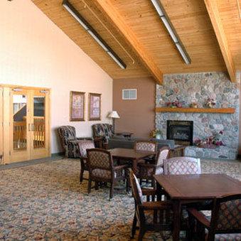 C'mon Inn - Fargo, ND
