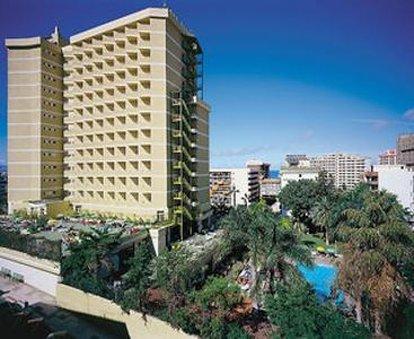 Luabay Florida Plaza
