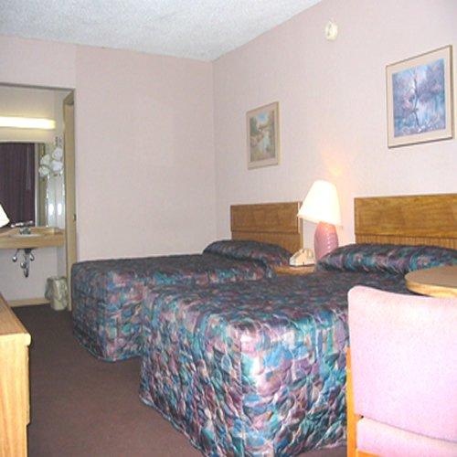 Scottish Inn - Murfreesboro, TN