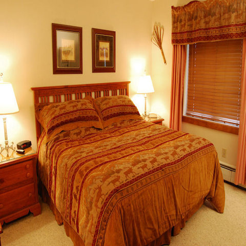 Westwind At Vail Condominiums Hotel - Bdgold
