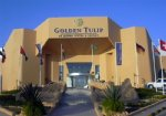 Golden Tulip Al Jazira Resort