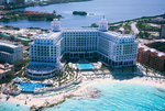Hotel Riu Palace Las Americas
