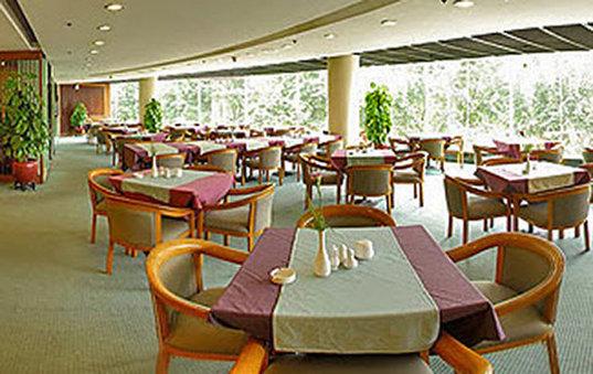 Star Hotel Gastronomie