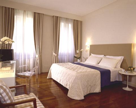 Residence Hilda - Superior Suite 2 People