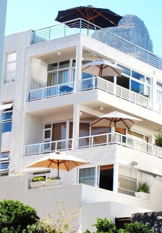 Bantry Beach Luxury Suites - Bantry Beach Luxury Suites