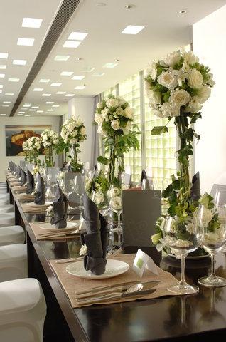Hotel Kapok Beijing - Wedding