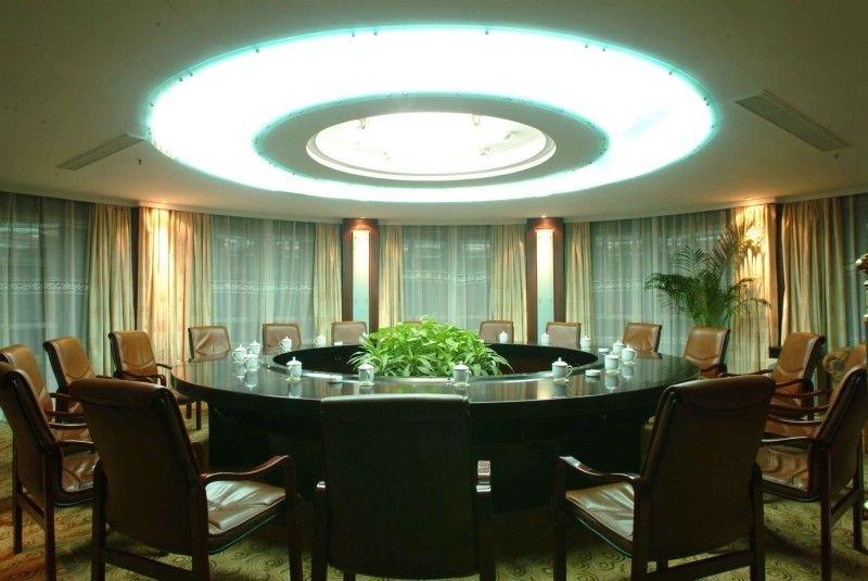 Jinpeng Hotel Wenzhou 其他