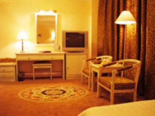 Norlin Hotel Egyéb