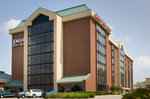Drury Inn & Suites St Louis-Southwest