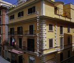 Centro Hotel
