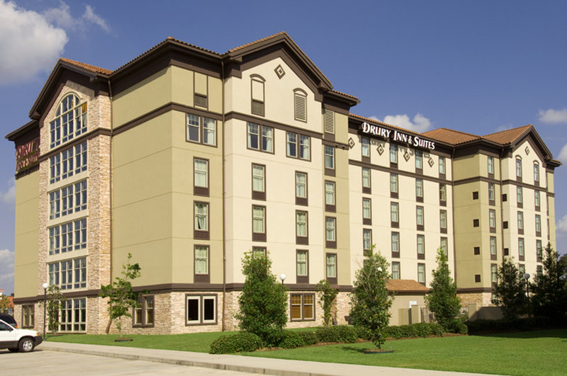 Drury Inn &amp; Suites Lafayette