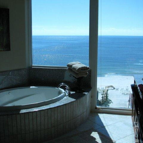 Bel Sole Condominiums Gulf Shores - Bathroom