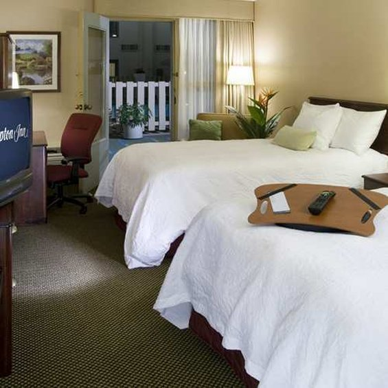 Short Stay Motels In Southfield Mi
