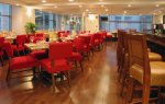 Four Points by Sheraton City Center - Restaurant