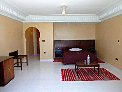 فندق بيست ويسترن باب البحر  - Guest Room