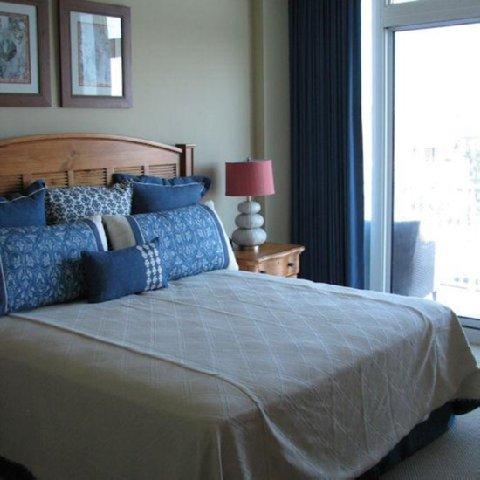 Bel Sole Condominiums Gulf Shores - Interior