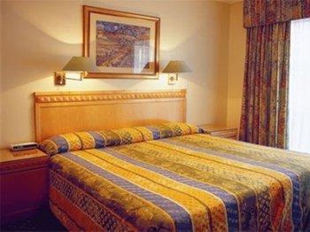 Photo from hotel Sea Symphony Villa Hotel