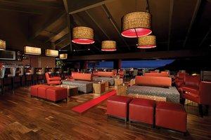 Bar - Pointe Hilton Tapatio Cliffs Resort Phoenix