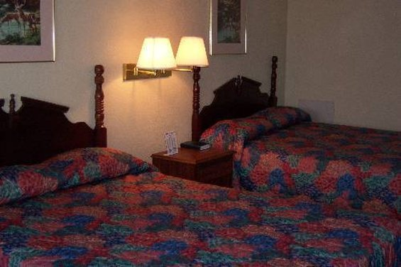 America's Best Inn - Kingsport, TN