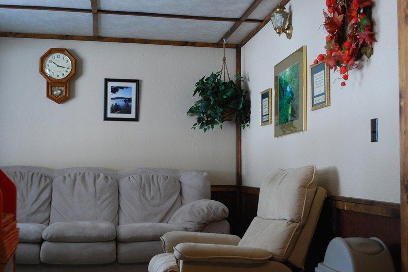 Black Hills Inn & Suites - Deadwood, SD