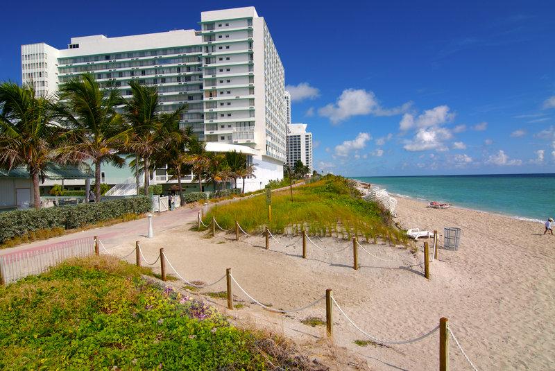 deauville beach resort miami beach hotels miami beach fl. Black Bedroom Furniture Sets. Home Design Ideas