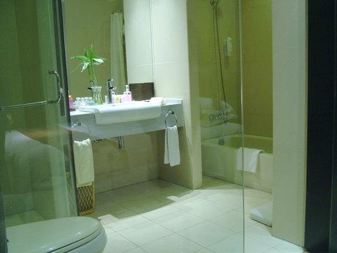 Redstar Culture Hotel Hangzhou - Superior Suite