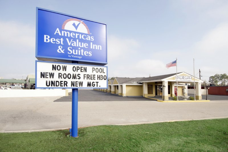 Motel 6 Enterprise - Enterprise, AL