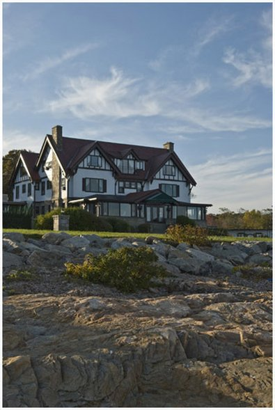 Ocean View Inn - Gloucester, MA