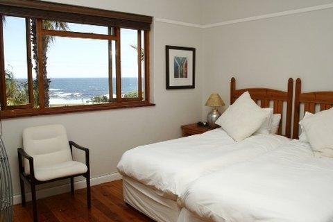 Camps Bay Resort - Room