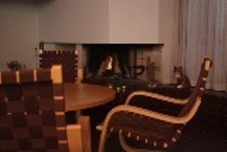 Sofiapalvelut Oy - Lounge