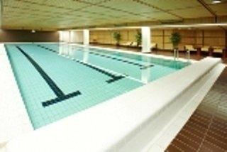 Sofiapalvelut Oy - Pool