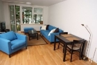 Sofiapalvelut Oy - Room