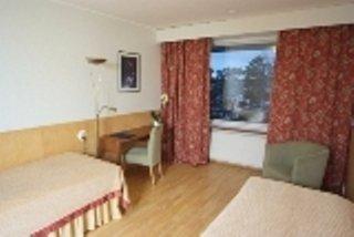 Sofiapalvelut Oy - Standard Room