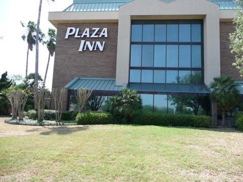 Plaza Inn - AOPLAZ