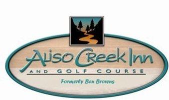 Aliso Creek Inn - Laguna Beach, CA