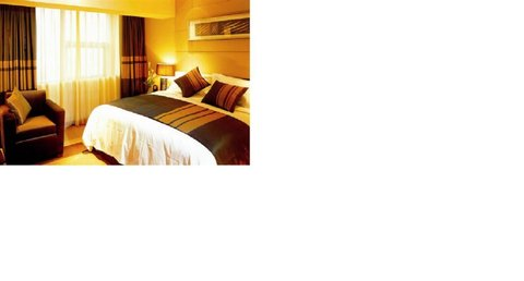 Celebrity Ruicheng Hotel - Other