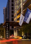 Hotel Palomar Los Angeles - Westwood